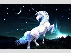 [73 ] Unicorn Backgrounds For Desktop on WallpaperSafari