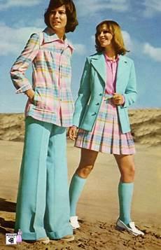 70er jahren mode damen 70er jahren mode damen