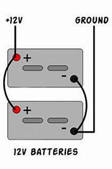 Dual Battery Wiring Jayco Rv Owners Forum