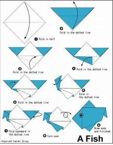 Easy Origami Search Origami