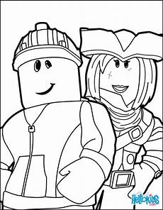 Robin Malvorlagen Roblox Roblox Drawing Coloring Coloring Pages