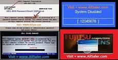 bios master password lenovo bios master password generator for laptops alisaler com