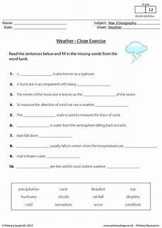 geography worksheet new 127 geography worksheets year 3