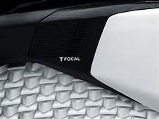 Peugeot Fractal Concept 2015  Picture 35 Of 71