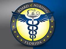 florida board of nursing 187 links and resources licensing