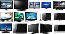 Harga Tv Flat Merk Samsung harga tv lcd terbaru dan canggih 2016 4belasdm