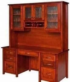 mission style home office furniture mission style home furnishings by furniture from home