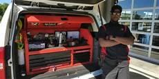 mobile auto vitalauto certified mobile mechanic auto repair shop
