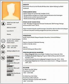 cara membuat resume ringkas dan padat contoh resume ringkas dan padat 2016 contoh bu