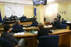 ordine giorno consiglio dei ministri criminalit il consiglio approva un ordine giorno dei