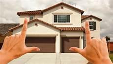 casa da comprare 191 qu 233 hay que tener en cuenta para comprar una vivienda