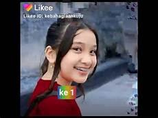 Foto Naisa 3 Lagu Mp3 Gratis