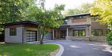 modern renovation contemporary exterior toronto by