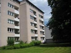 Wohnung Langenhagen Mietwohnung Langenhagen Bei Immonet De