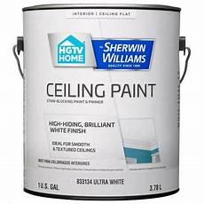 best interior paint reviews 2018