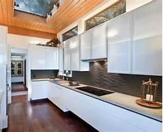 50 kitchen backsplash 50 kitchen backsplash ideas