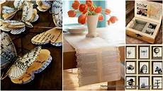 39 delicate book project ideas worth considering homesthetics inspiring ideas for your home