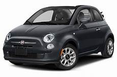 fiat 500c convertible models price specs reviews cars