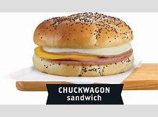 chuckwagon sandwiches_image