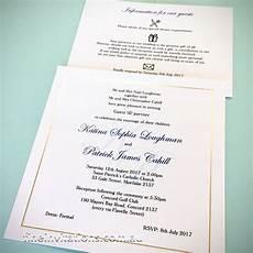 do it yourself wedding invitations sydney elegant wedding stationery fine invitations sydney