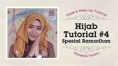 Tutorial Farani Spesial Ramadhan 4