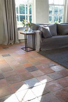 terracotta wandfarbe wohnzimmer the 25 best terracotta floor ideas on