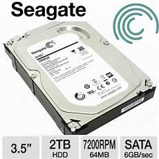 disk interno 2 tb disk interno 2 tb seagate 3 5 quot sata 3 barracuda rikosat