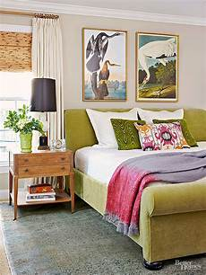 Bedroom Ideas Cheap by Freshen Your Bedroom With Low Cost Updates