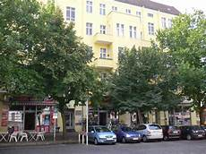 10365 berlin lichtenberg psychologische psychotherapeuten berlin lichtenberg
