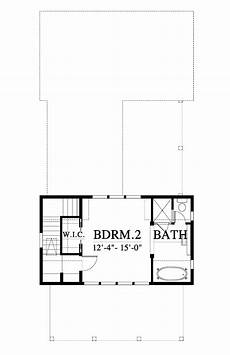 allison ramsey house plans river house 16315 house plan 16315 design from allison
