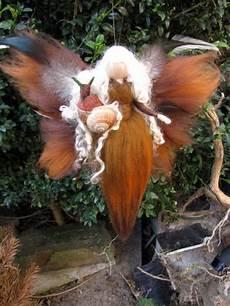feen aus märchenwolle 44 besten elfen co aus m 228 rchenwolle bilder auf