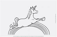 Einhorn Pegasus Ausmalbilder Pegasus Zum Ausmalen Neu Ausmalbilder Einhorn Pegasus