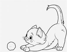 ausmalbilder hund katze pferd ausmalbilder hund und katze new malvorlagen katzen