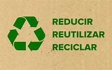 la regla de las tres r un modo de vida sustentable regla