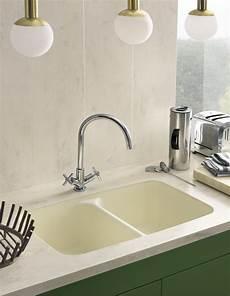 corian sinks dupont corian 174 ready made kitchen sinks e architect