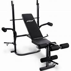 les meilleurs bancs de musculation pour vous entra 238 ner et