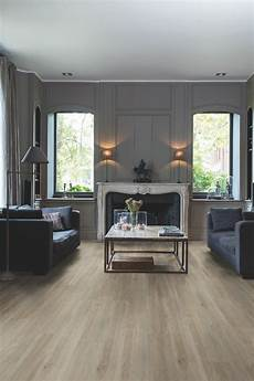 pavimento marrone bacp40053 rovere seta grigio marrone bellissimi