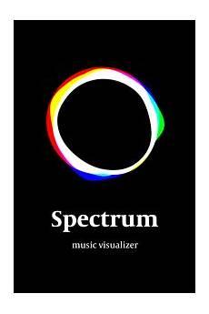 audio visualizer live wallpaper windows get spectrum visualizer microsoft store