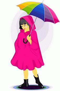 Gratis Malvorlagen Regenschirm Damen Gratis Malvorlagen Regenschirm Zum Ausdrucken