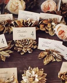 marques places mariage diy mariage 10 id 233 es de marque places