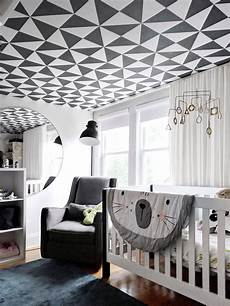 home decor line 18 home decor and design trends we ll be in 2018