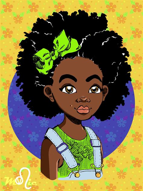 Dibujos Negritas