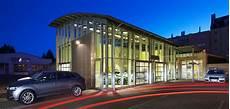Graf Hardenberg Audi Zentrum Karlsruhe