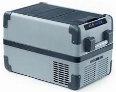 kompressor kühlbox waeco waeco kompressor k 252 hlbox coolfreeze cfx 35 elektrische