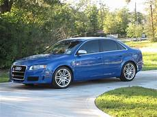 mattclat 2008 audi s4quattro sedan 4d specs photos modification info at cardomain