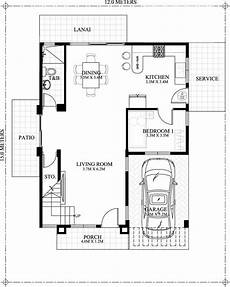 model home design plans 90 small double story pin on carlo model