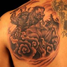 brown ink tattoo search brown tattoo ink ink master ink master tattoos