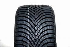 michelin alpin 5 winter tyres test 2015 2016 pictures auto express