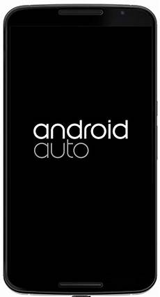 android auto brings now to the road leith bmw blog
