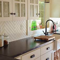 white ceiling fan subway kitchen backsplash ideas 30 kitchen backsplash ideas taste of home